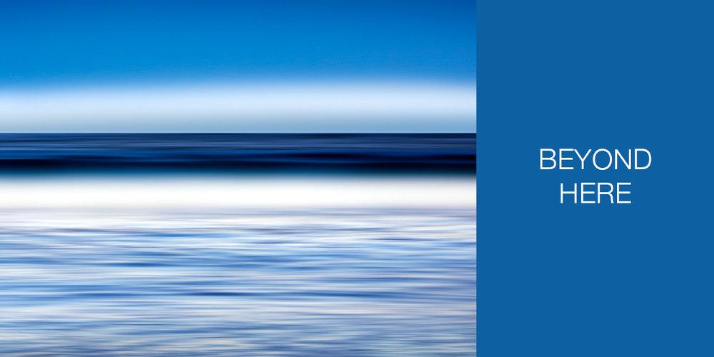 beyond-here-panoramic-ocean-jeff-friesen-photography.jpg