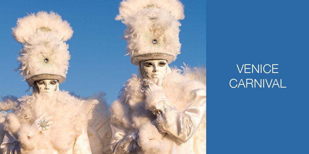 venice-carnival-carnivale-venezia.jpg