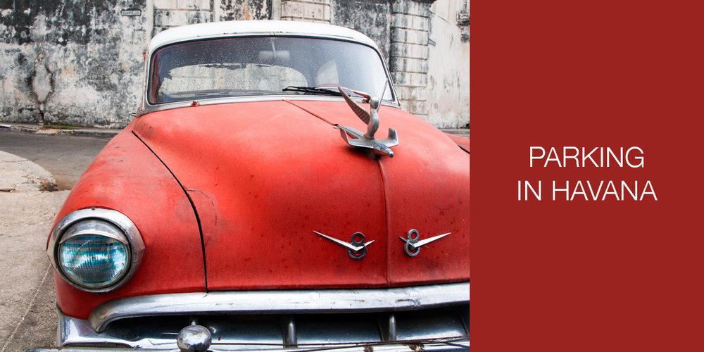 classic-cars-havana-cuba.jpg