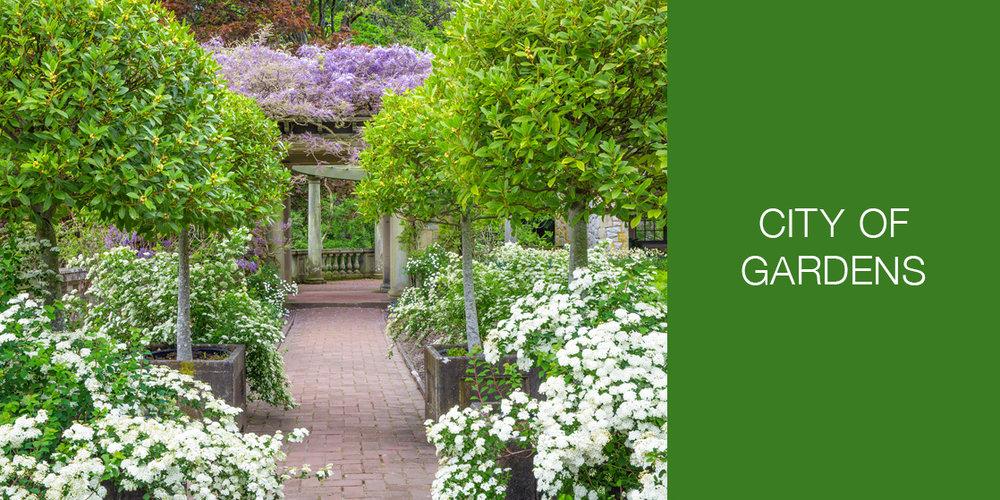 Victoria-bc-garden-photography-Jeff_Friesen.jpg