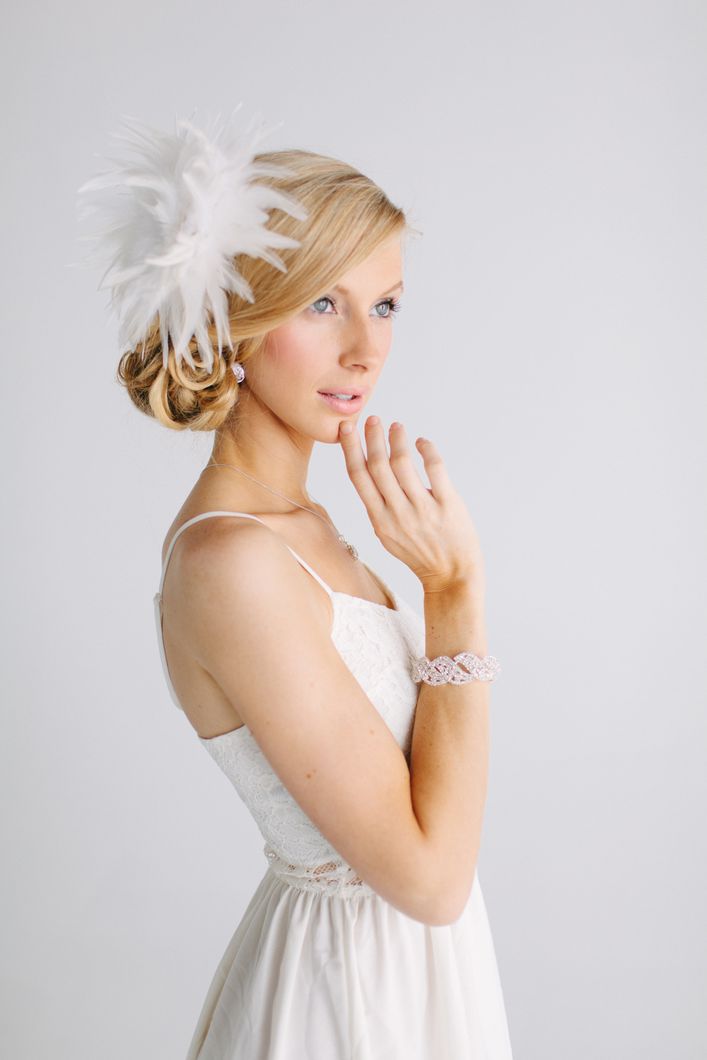 madison lane bridal amy 144.jpg