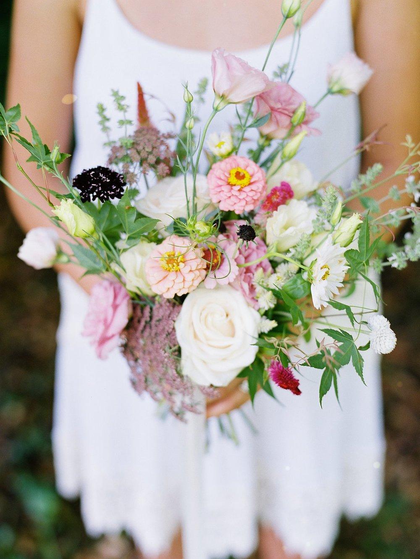 flowerswithsawyer17.jpg