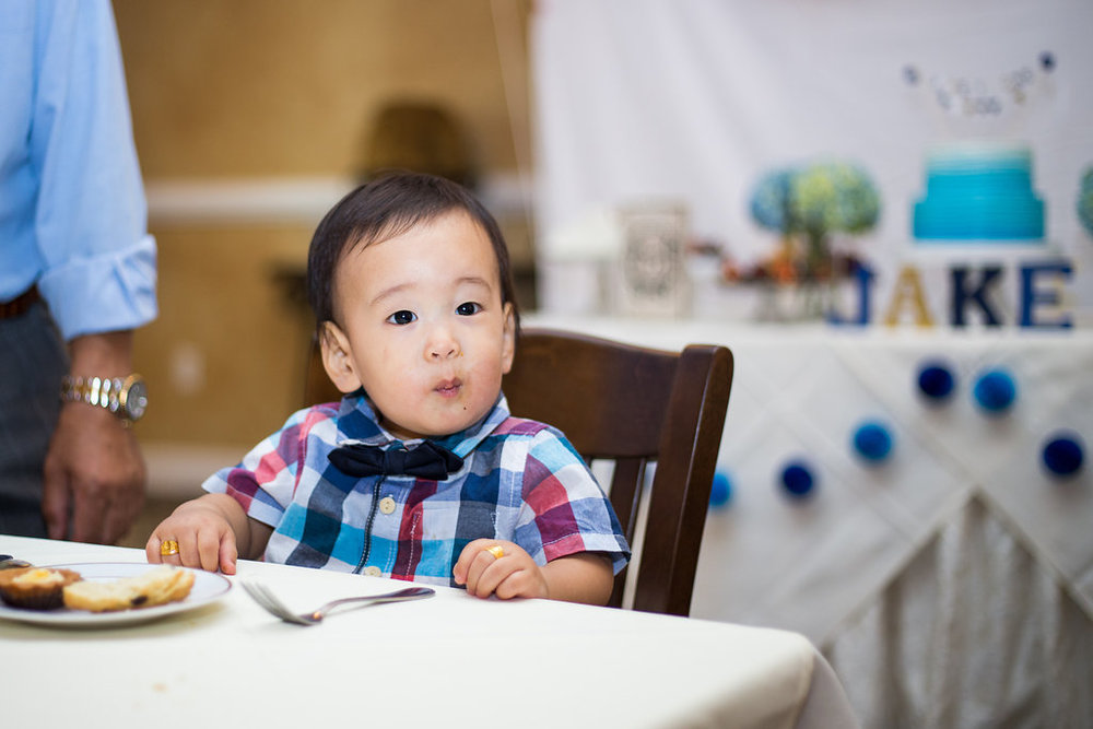 BabyJakeDohl(51of125).jpg