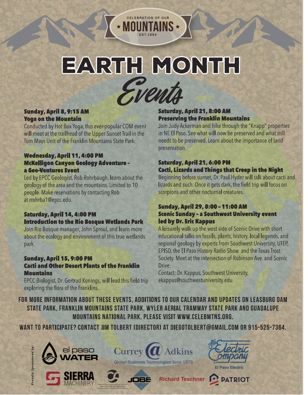Earth Month Flyer.png