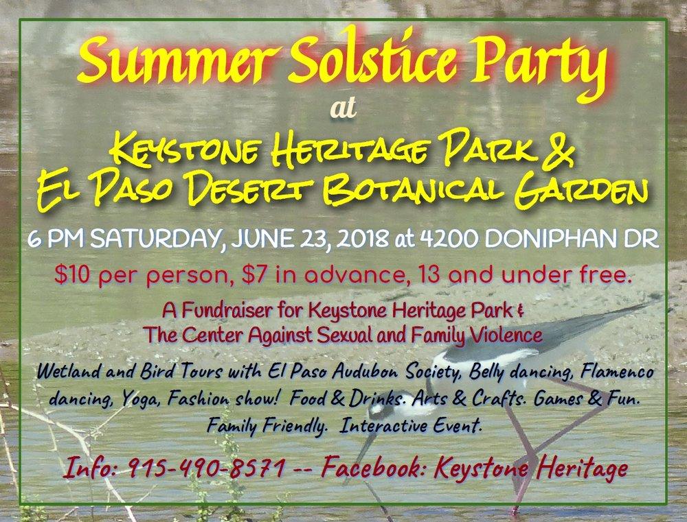 Keystone Solar Solstice Event.jpg