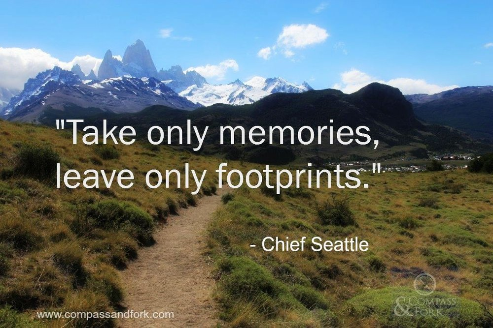 Compass-Fork-Inspirational-Quote-Chief-Seattle1-1024x683.jpg