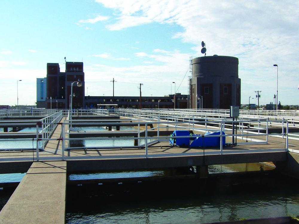 Robertson Umbenhauer Water Treatment Plant.jpg