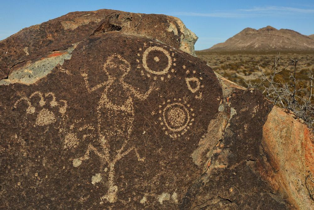 three rivers petroglyphs.jpg