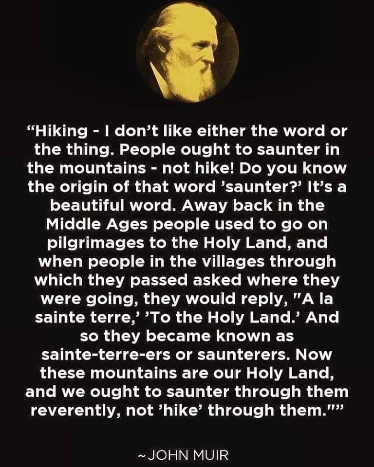 John Muir Saunter.jpg