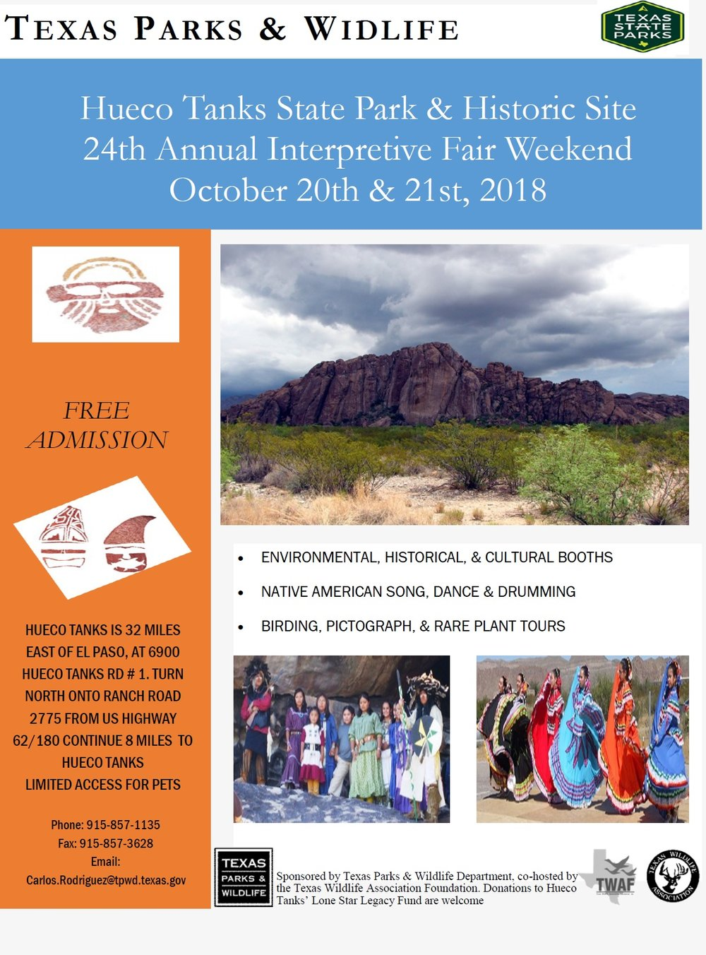 Hueco Tanks 2018 Interpretive Fair.jpg