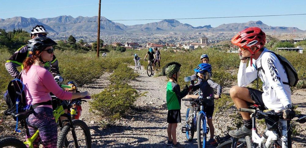 Family Mountain Biking 101418-3.jpeg