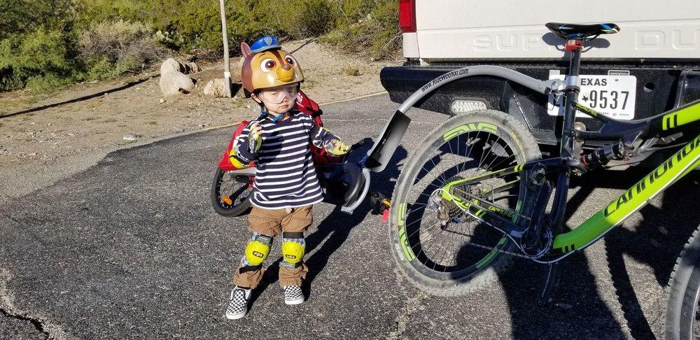Family Mountain Biking 101418.jpeg