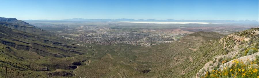 White Sands Panorama.jpg