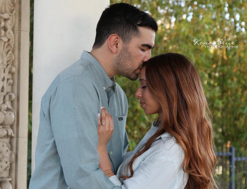 Teanna&Danny (4).JPG