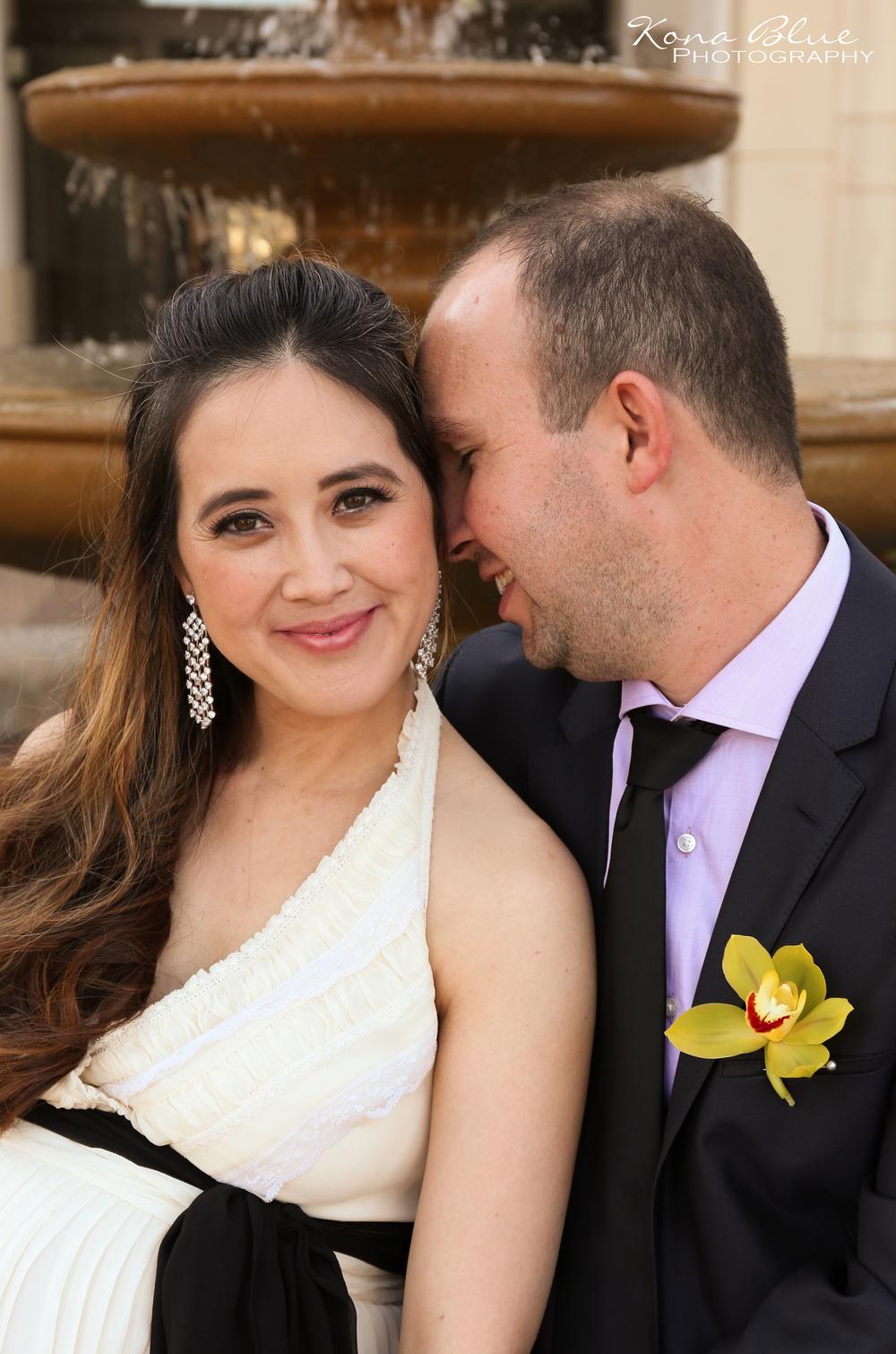 Jennifer & Manuel (4).JPG
