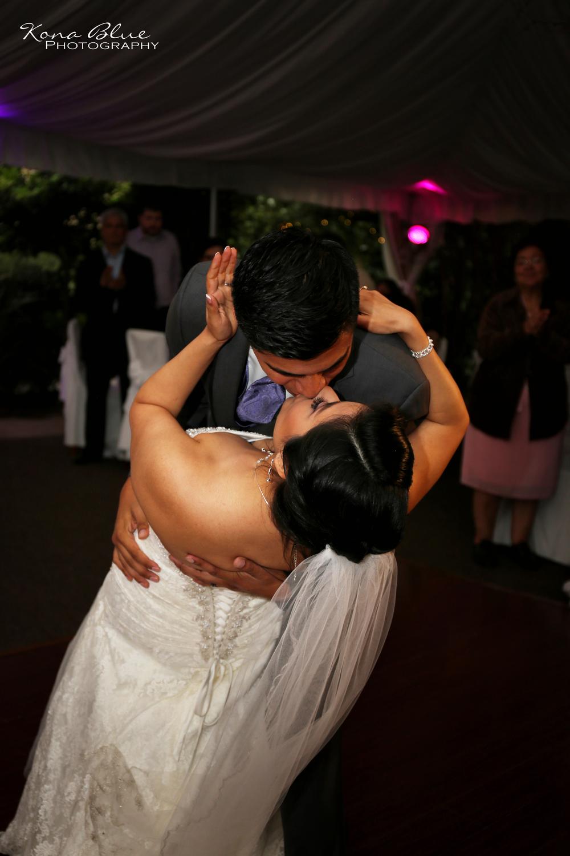 Luis & Deborah (18).jpg