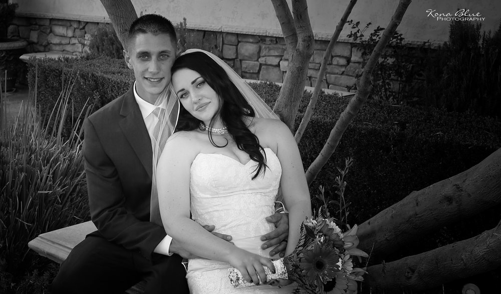 Larissa&Jimmy  (10).jpg