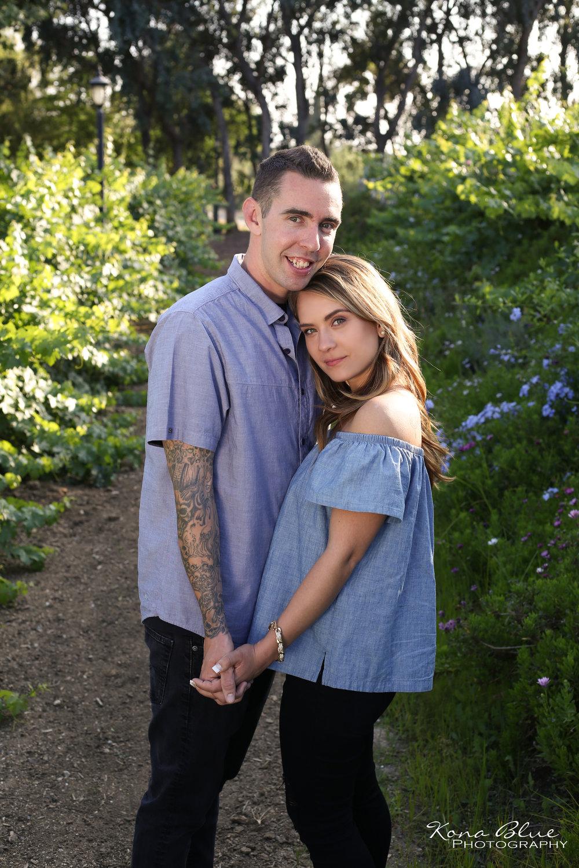 Sarah & Josh (26).jpg
