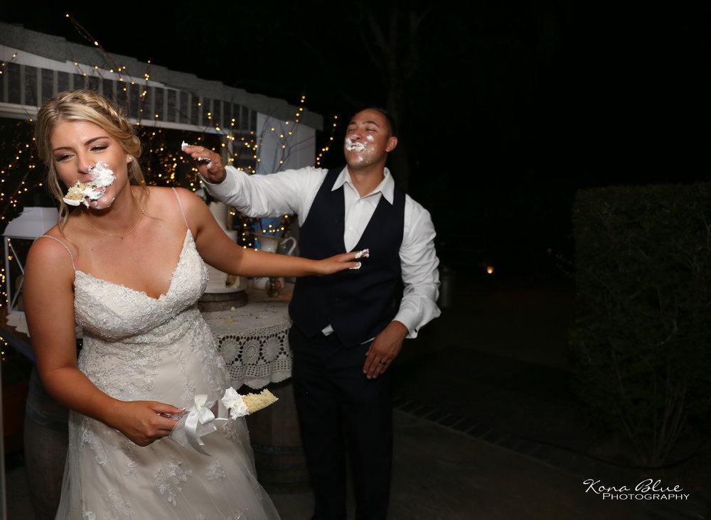 Samantha&Tyler (38).jpg