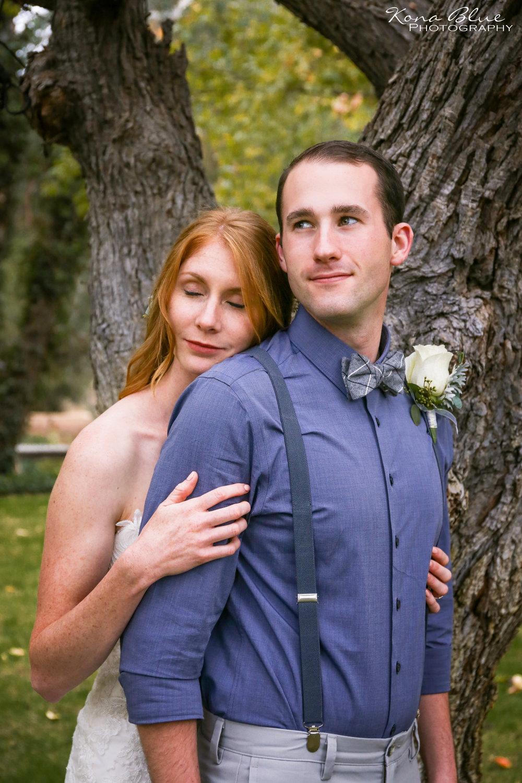 Megan & Joey (11).jpg