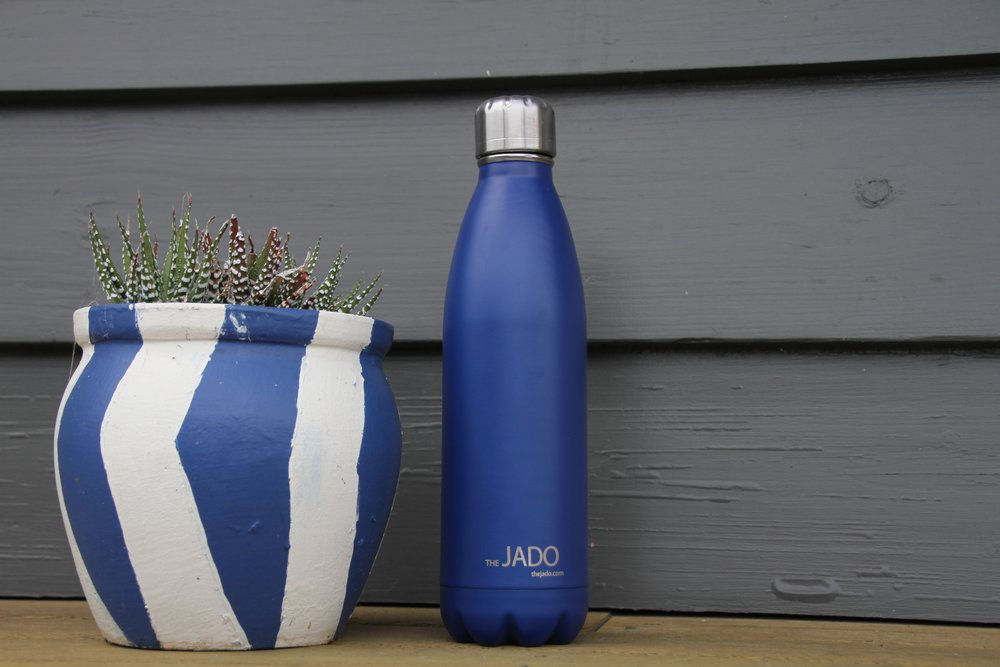 Drink bottles stainless steel insulated