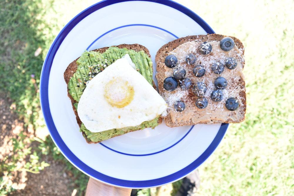 avo toast variation.JPG