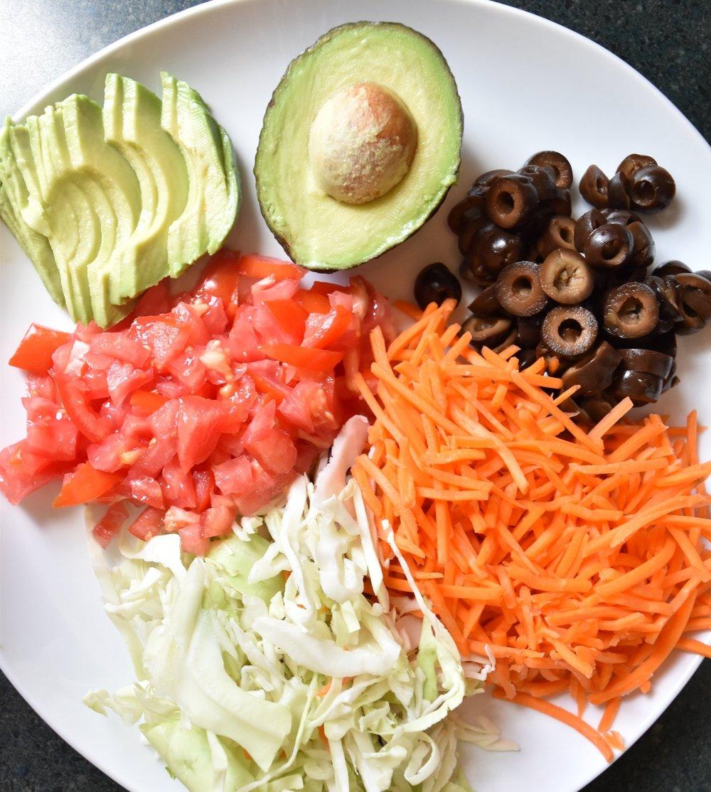 platter of veggies.JPG