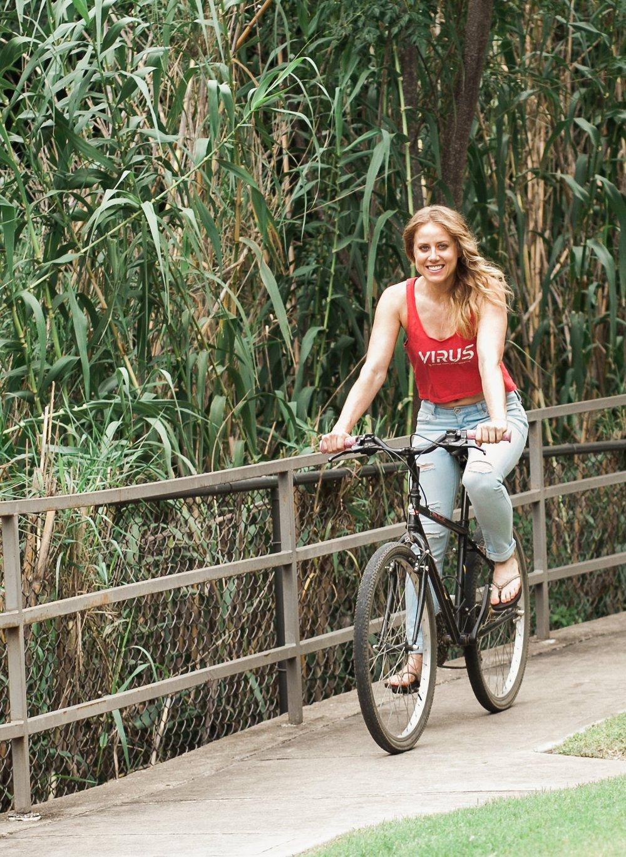 *bike 4.jpg