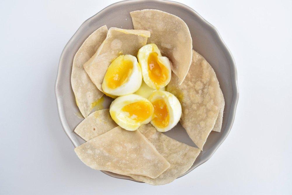 eggs n torts.JPG