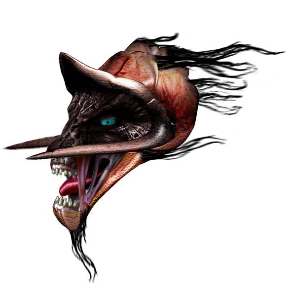 referencia-cabeza-centauro.jpg