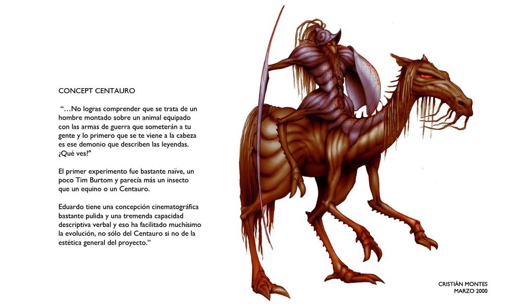 concept-centauro-01.jpg
