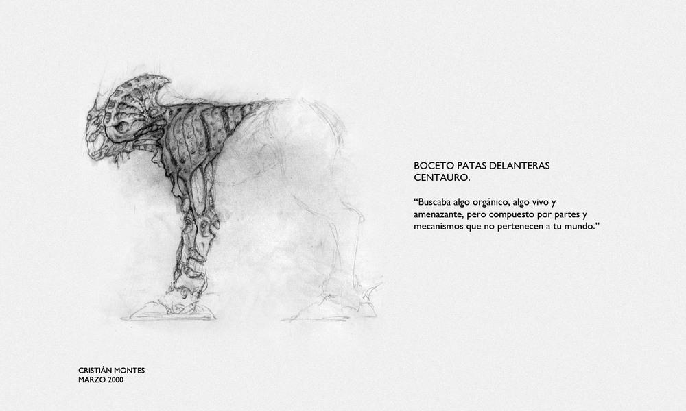 concept-centauro-02.jpg