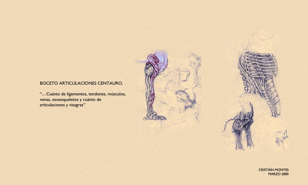 concept-centauro-04.jpg