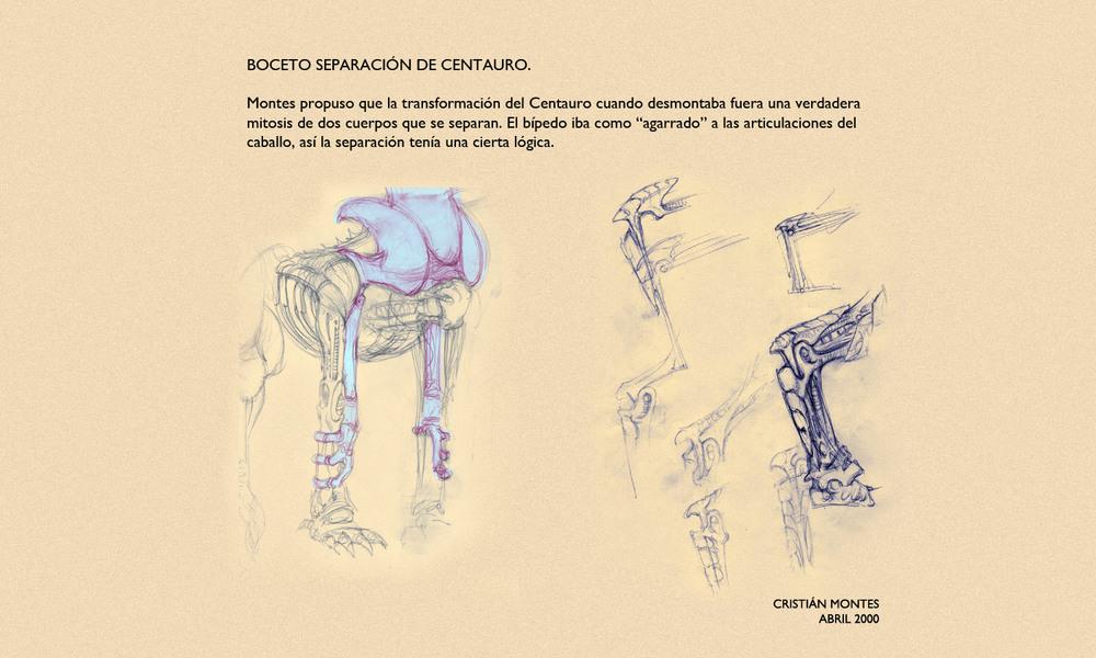 concept-centauro-05.jpg