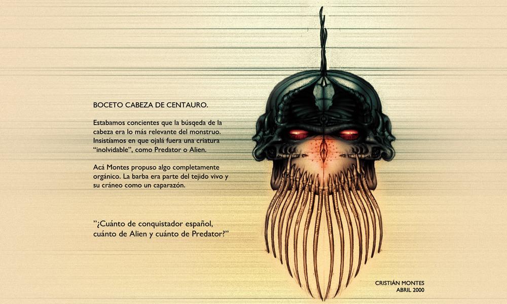 concept-centauro-06.jpg
