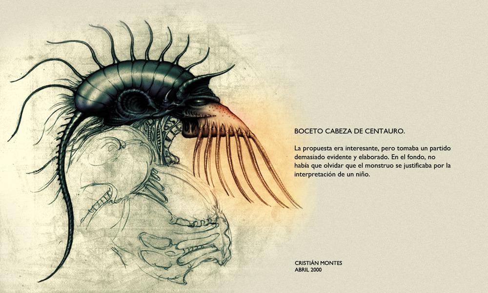 concept-centauro-07.jpg