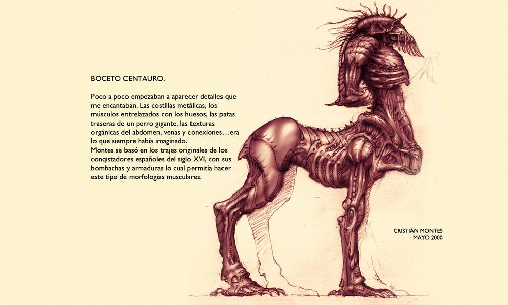 concept-centauro-08.jpg