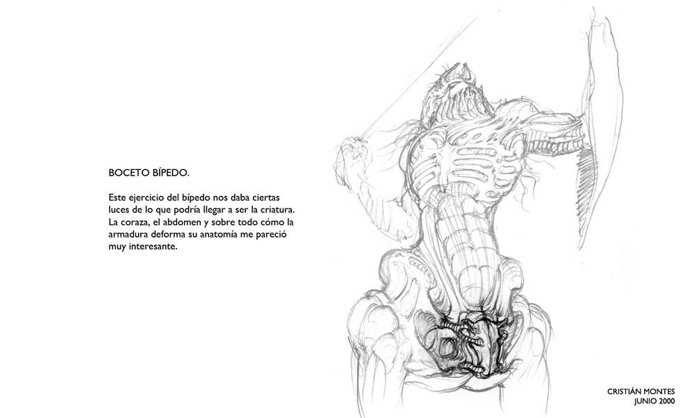 concept-centauro-12.jpg
