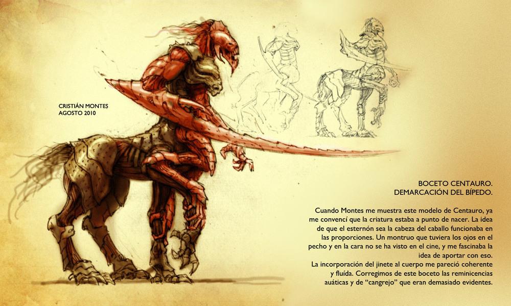 concept-centauro-13.jpg