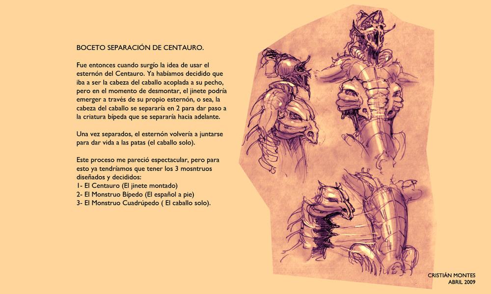 concept-centauro-11.jpg