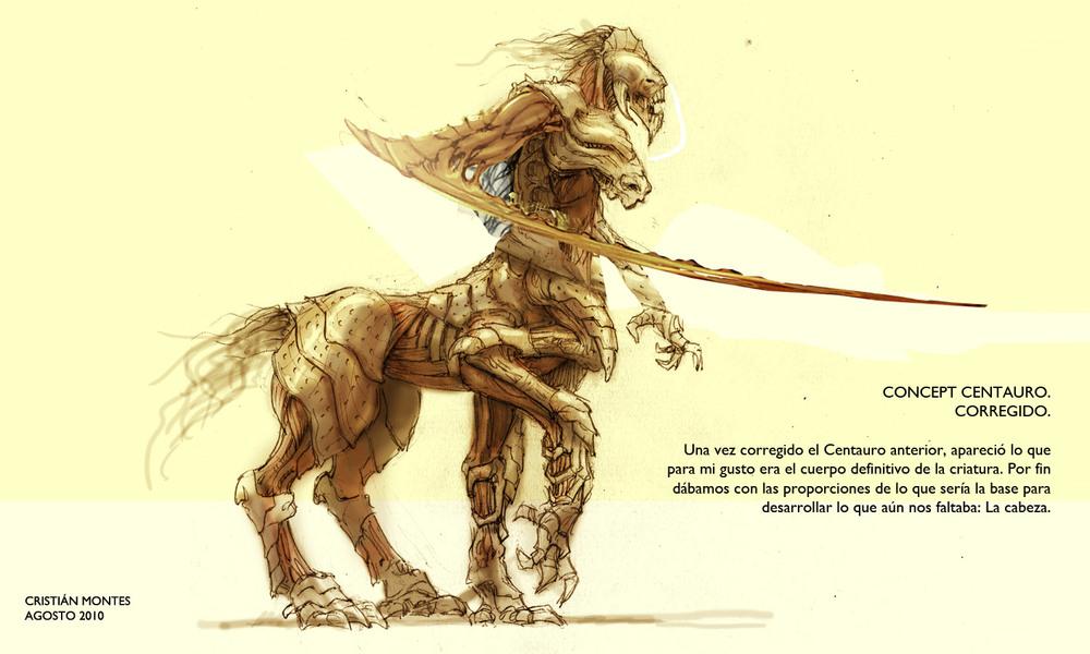concept-centauro-16.jpg