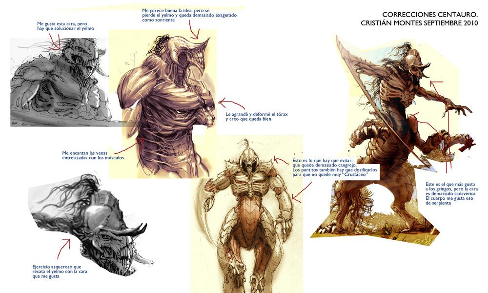 concept-centauro-15.jpg