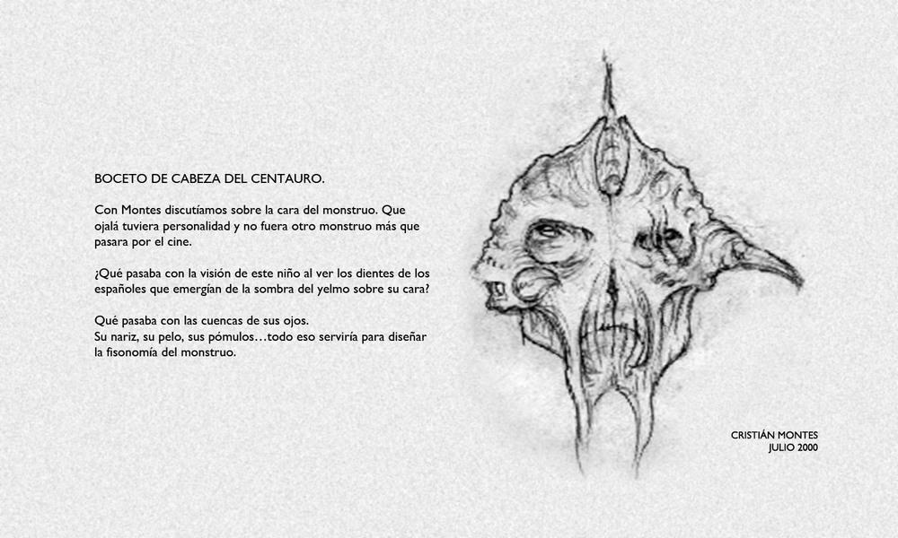 concept-centauro-17.jpg