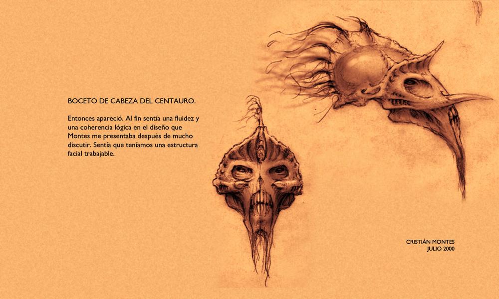 concept-centauro-18.jpg