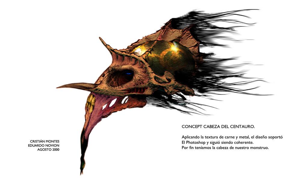 concept-centauro-20.jpg