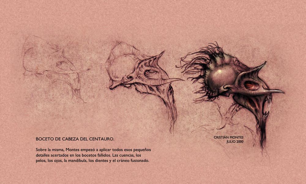 concept-centauro-19.jpg