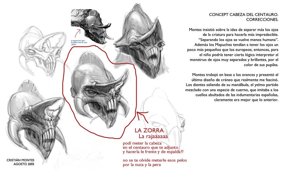 concept-centauro-21.jpg
