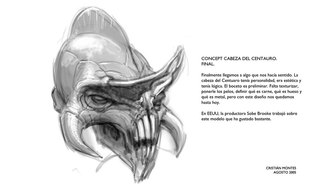 concept-centauro-22.jpg