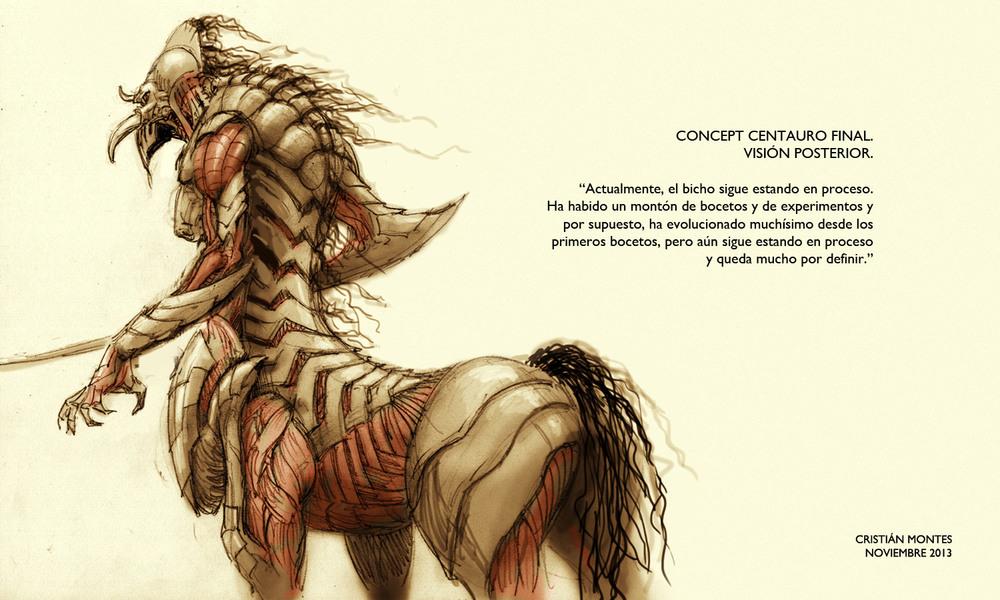 concept-centauro-24.jpg