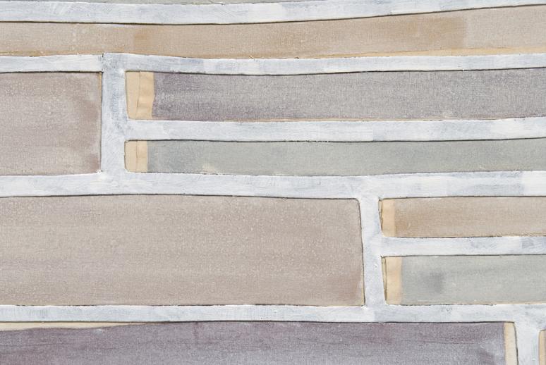 Facade (detail)